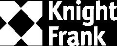 Knigh Frank